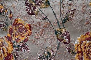 Материал: Дамаск роуз (Damask_rose), Цвет: 09