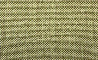 Материал: Энди-1 (Endi-1), Цвет: 108