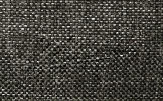 Материал: Энди-1 (Endi-1), Цвет: 111