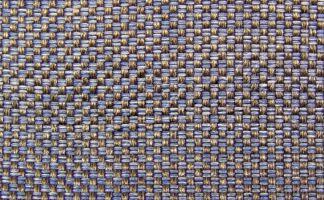 Материал: Энди-2 (Endi-2), Цвет: 205