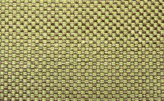 Материал: Энди-2 (Endi-2), Цвет: 208