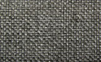Материал: Энди-2 (Endi-2), Цвет: 211