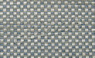 Материал: Энди-3 (Endi-3), Цвет: 303