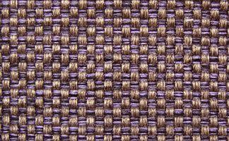 Материал: Энди-3 (Endi-3), Цвет: 306