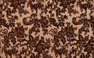 Материал: Фиджи (Fiji), Цвет: 15101_plain