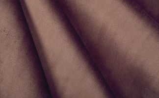 Материал: Лалл (Lall), Цвет: 057