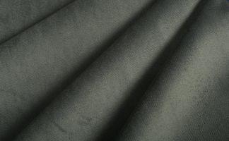 Материал: Лалл (Lall), Цвет: 708