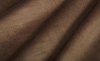 Материал: Лалл (Lall), Цвет: 169