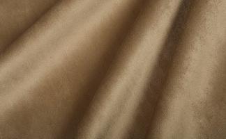 Материал: Лалл (Lall), Цвет: 382