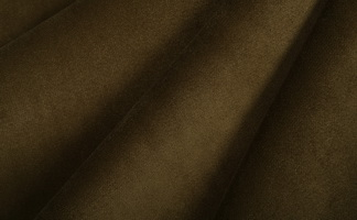 Материал: Лалл (Lall), Цвет: 456