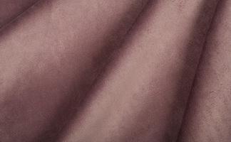 Материал: Лалл (Lall), Цвет: 854