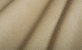 Материал: Лалл (Lall), Цвет: 871