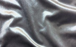 Материал: Лаурель (Laurel), Цвет: 16