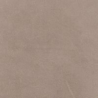 Материал: Манго (Mango), Цвет: 124