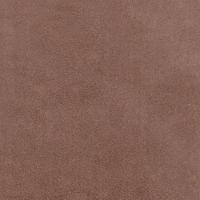 Материал: Манго (Mango), Цвет: 125