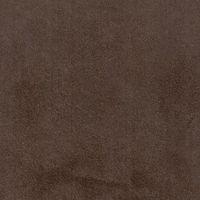 Материал: Манго (Mango), Цвет: 128