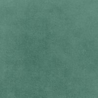 Материал: Манго (Mango), Цвет: 511