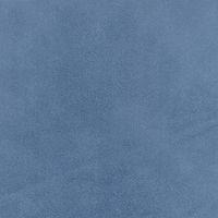 Материал: Манго (Mango), Цвет: 613