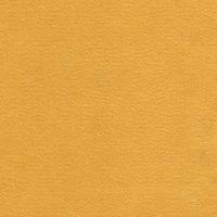 Материал: Пирамайт (Piramit), Цвет: 35