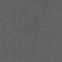 Материал: Пирамайт (Piramit), Цвет: 38