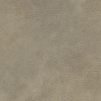Материал: Тодес (Todes), Цвет: 804