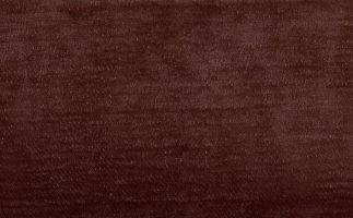 Материал: Вилла Десте (Villa Deste), Цвет: 24