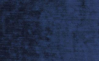 Материал: Вилла Десте (Villa Deste), Цвет: 31