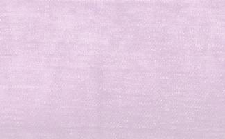 Материал: Вилла Десте (Villa Deste), Цвет: 18