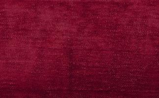 Материал: Вилла Десте (Villa Deste), Цвет: 28
