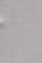 Материал: Дила (Dila), Цвет: 1112_Silver