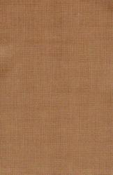 Материал: Дила (Dila), Цвет: 3361_Bronze