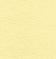 Материал: Гера матовый (Gerra Matte), Цвет: Gerra_Matte_Beige