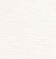 Материал: Гера матовый (Gerra Matte), Цвет: Gerra_Matte_White