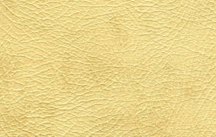 Материал: Итака (Itaka), Цвет: beige_kelato