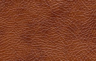 Материал: Итака (Itaka), Цвет: dark_brown