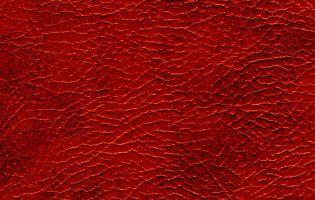 Материал: Итака (Itaka), Цвет: kognyak