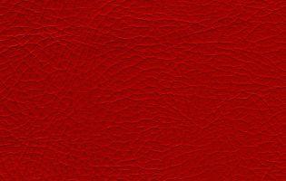 Материал: Итака (Itaka), Цвет: red