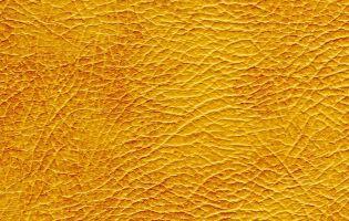 Материал: Итака (Itaka), Цвет: sahara