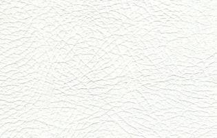 Материал: Итака (Itaka), Цвет: white