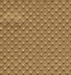 Материал: Капитон (Kapitone), Цвет: 2331_Gold