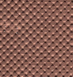 Материал: Капитон (Kapitone), Цвет: 31_Chocolate