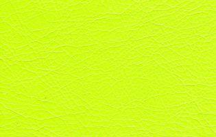 Материал: Рейнбов (Rainbow), Цвет: l_green