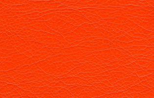 Материал: Рейнбов (Rainbow), Цвет: orange