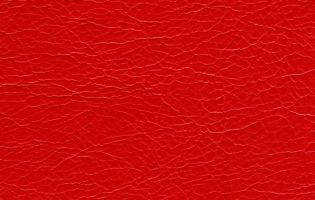 Материал: Рейнбов (Rainbow), Цвет: red