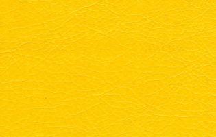 Материал: Рейнбов (Rainbow), Цвет: yellow