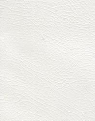 Материал: Санчо (Sancho), Цвет: 2202_White