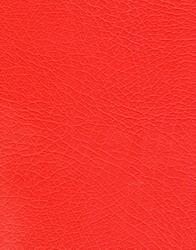 Материал: Санчо (Sancho), Цвет: 6143_Red
