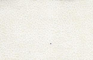 Материал: Seatle, Цвет: white