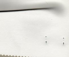 Материал: Виченца (Vicenza), Цвет: 09-White