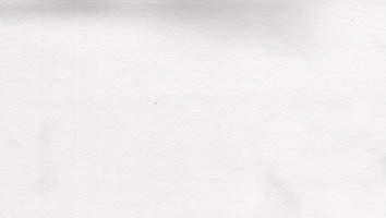 Материал: Виченца (Vicenza), Цвет: 09_White